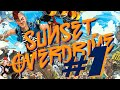 THIS. GAME. IS. AWESOME! - Sunset Overdrive - Gameplay / Walkthrough - Part 1