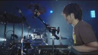 Blue Train [Live] - Asian Kung-Fu Generation