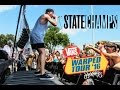 State Champs - Full Set (Live Vans Warped Tour 2016)