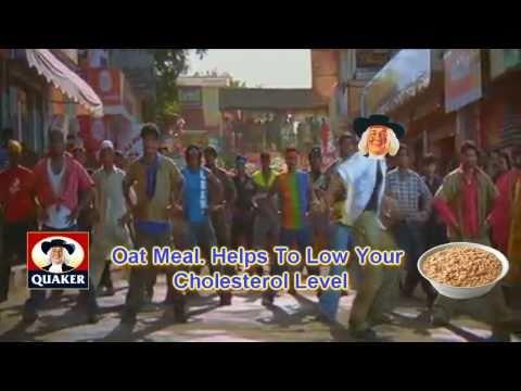 (MBB) Vijay - Badak-Badak Tol Lah  (HD)