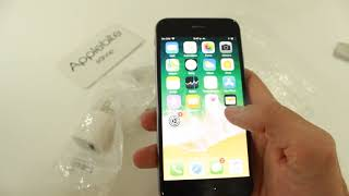 Venta Celulares Apple iPhone 6 16Gb 5024 Applebite Store