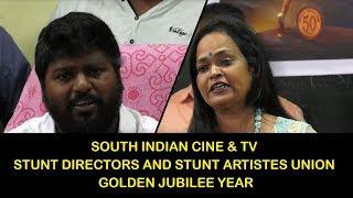 download lagu 50th Year  Golden Jubilee Year  South Indian gratis