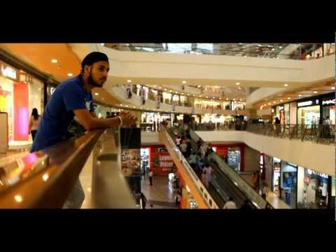 Imran khan - Aaja We Mahiya ft. GodFather (OFFICIAL VIDEO 2012...