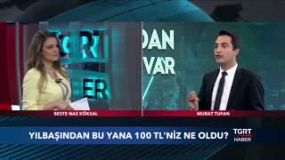Paradan Haber Var - 29 Mayıs 2017