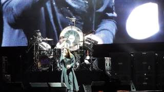 Black Sabbath Video - Black Sabbath - Paranoid, Sweden Rock 2014
