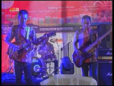 download lagu AULIA Band Salatiga - Adil Bagimu Tak Adil Bagiku gratis