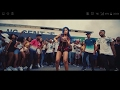 Oh My God! | Babes Wodumo Can Dance | Watch This