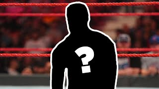 WWE Star DEMANDS Release, Twitter Feud With Lio Rush?