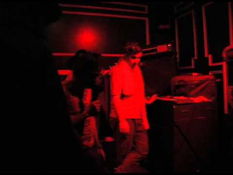 Ariel Pink's Haunted Graffiti - Haunted Graffiti/Among Dreams (live 3/16/07)