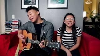 Download Lagu You'll Be In My Heart (Tarzan) ft. Justine Rafael   AJ Rafael Gratis STAFABAND