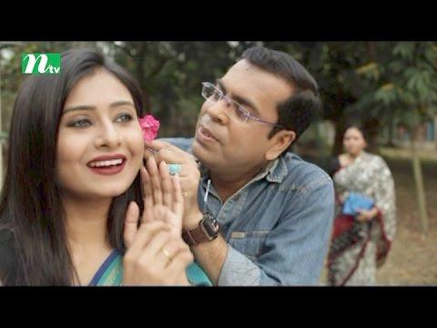 Bangla Natok - Songsar (সংসার) | Episode 63 | Arfan Nishu & Moushumi Hamid