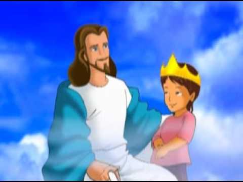 Videos infantiles cristianos 14 youtube - Canciones cristianas infantiles manuel bonilla ...