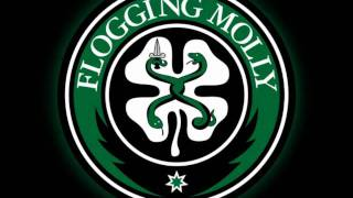 Watch Flogging Molly Another Bag Of Bricks video