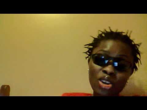 Funeral Songs In Igbo Language. video