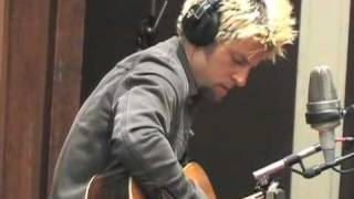 Watch Joe Brooks Time Machine video