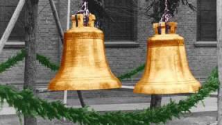Glocken Der Heimat