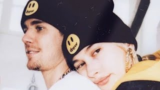 Hailey Bieber Tried DEFENDING Justin Bieber AGAIN With Silly Clap Back On Twitter!