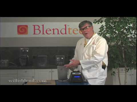 Will It Blend? - iPod