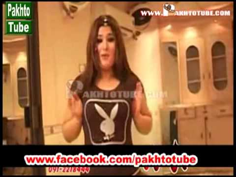 khushboo new mast hot saxy pashto dance cha ta ba khanda kawama