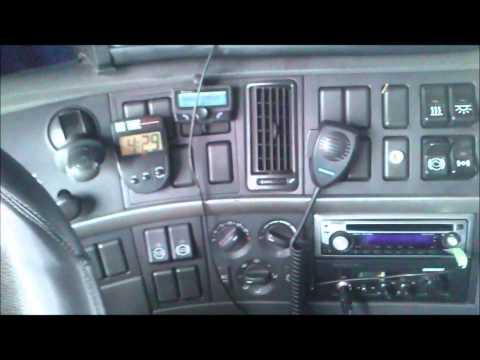 Volvo FH12 460 2003.wmv