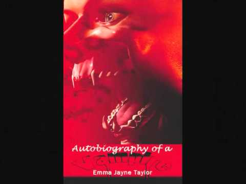 Autobiography of a Vampire.wmv