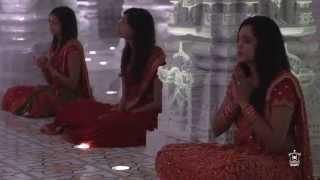 Mandir & Spirituality, Mandir Mahotsav 2014, Robbinsville, NJ, USA