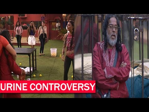 Bigg Boss 10 - 6th January Full Episode Review