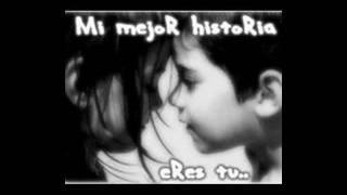 download lagu Vuelve Pronto   Alex Rivera 2011.mp3 gratis