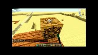Pack de Mods Pasta .minecraft 1.2.5