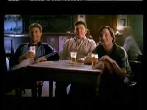 Bier – serie (Amstel)
