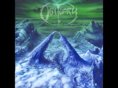 Obituary - Redneck Stomp
