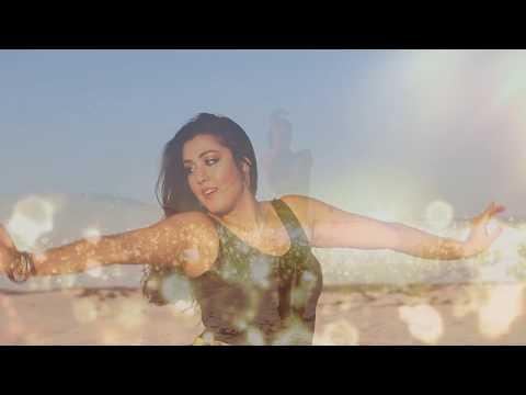 Dhoom Machale Dhoom | Katrina Kaif | Aditi Singh Sharma | Dance Cover | Amrita Sembi | Ram Mrynal