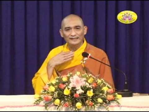 Niệm Phật Hợp Ý Phật