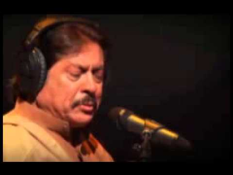 Way Bol Sanwal, Attaullah Khan Esakhelvi, Beautiful Punjabi, Song, Punj Rang Show 91 video