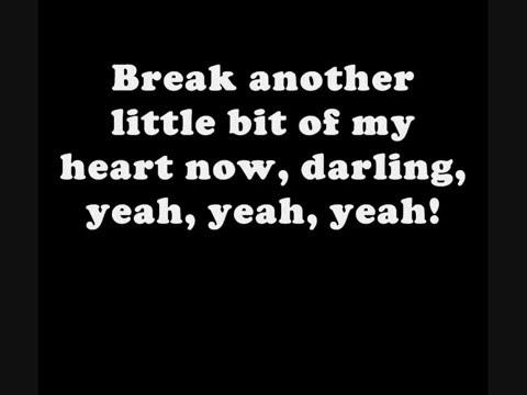 Janis Joplin - Piece of My Heart ( in album cheap thril