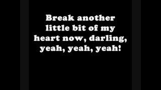 Watch Janis Joplin Piece Of My Heart video