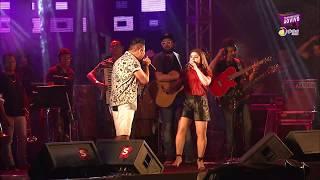 Luau Fest 2017 -  Ao vivo