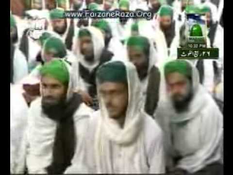 Story Of Hazrat Suleman Aleh Sallam - Quranic Stories video