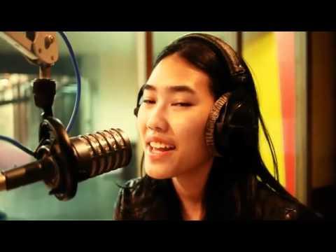 Alika - Andai Dia Tahu (Hard Rock FM Drive N Jive Playlist)