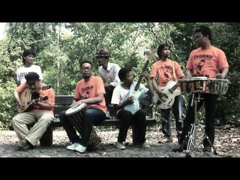 Tani Maju - Alam (warisan Nusantara) video