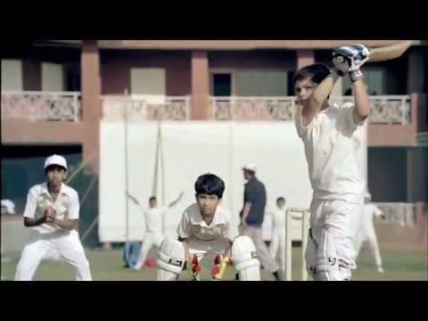 Complan Cricket Tvc video