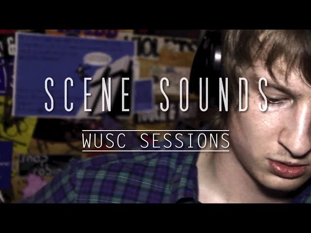 "Release the Dog - ""On a Different Plane"" 