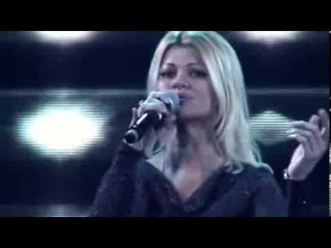 Ирина Круг   Прости меня  Концерт 'Эх, Разгуляй!' 2013  1