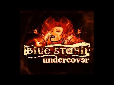 Blue Stahli - Spit It Out (acoustic live: IAMX cover)