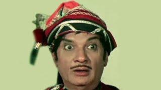 Ramesh Mehta Comedy Scenes – રમેશ મેહતા – Superhit Gujarati Comedy Scenes – Raj Rajwan Movie