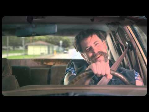 Michael Fiamingo San Jose Auto Insurance Specialist presents Dick Fowler, P I   Episode 3 Driver vs