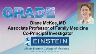 What is the A1C test? Einstein