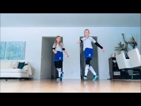 Shuffle Dance NEW Musically Video Compilation 2018 #shuffledance