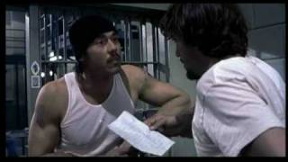 The Butterfly Effect (2004) Trailer