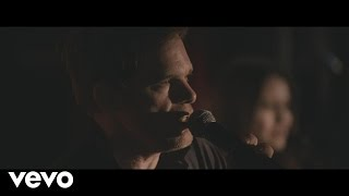 Michael C. Hall, Original New York Cast of Lazarus - Lazarus (Live at The Arts Club)